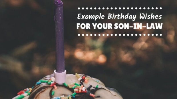 son-in-law-birthday-wishes