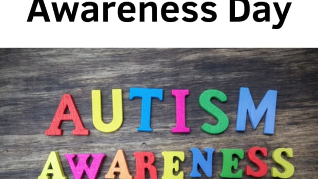 ways-to-support-world-autism-awareness-day