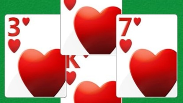 how-to-play-hearts-card-games-on-a-computer