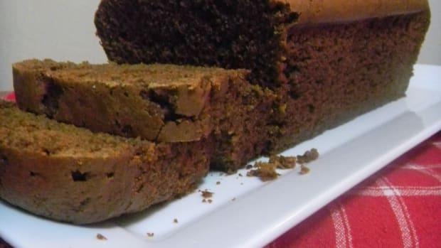 -jamacan-ginger-cake