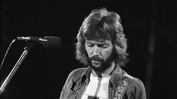 23-things-to-know-about-rock-guitarist-eric-clapton