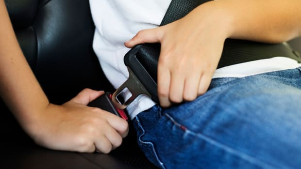 seat-belt-injuries-and-children-can-seat-belts-cause-accidents