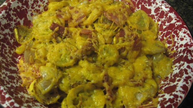 yellow-squash-recipes-for-a-low-carb-diet