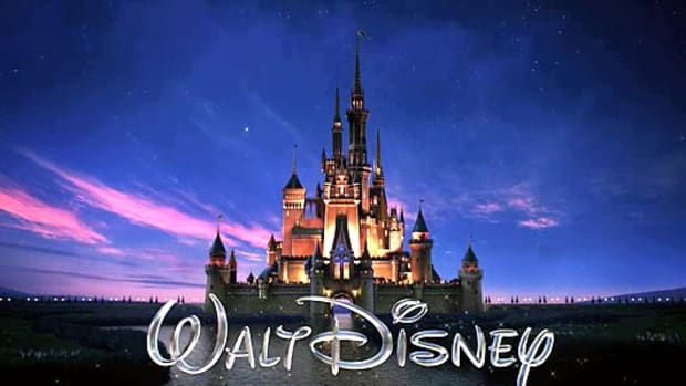 20-most-underrated-disney-animated-movies