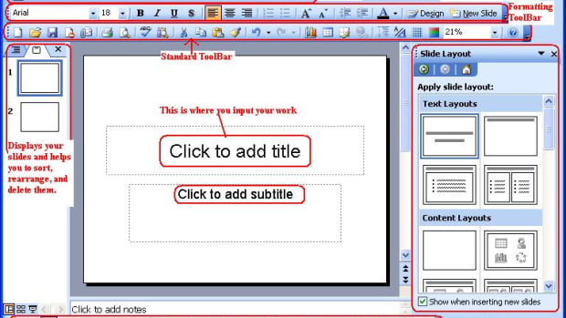working-with-microsoft-office-powerpoint-2003