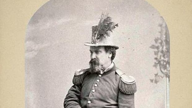 emperor-norton-who-was-he