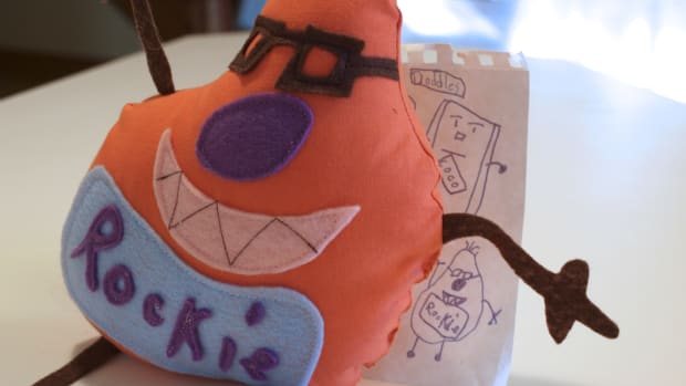how-to-make-a-stuffed-animal-from-a-drawing