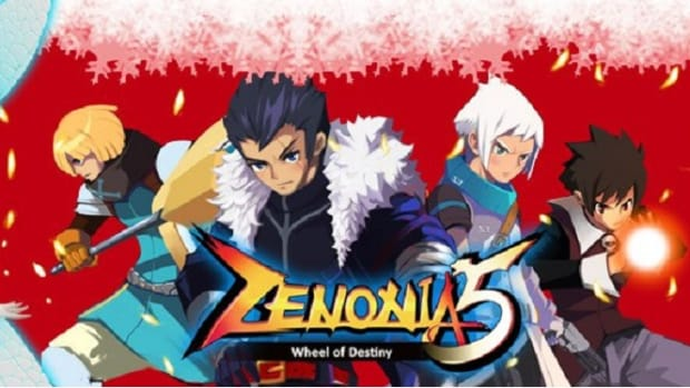 zenonia-5-wizard-statskill-guide