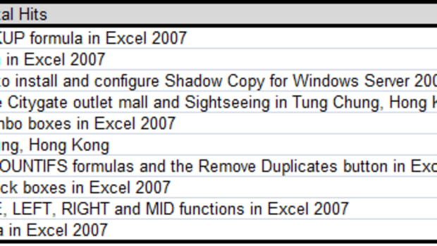 using-the-min-and-max-small-and-large-index-and-match-functions-in-excel-2007