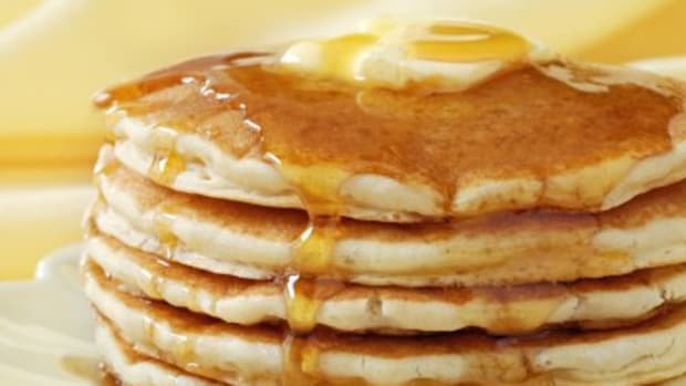 how-to-make-quick-and-delicious-pancakes-from-scratch