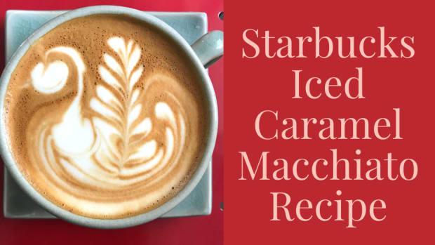 starbucks-iced-caramel-macchiato-recipe