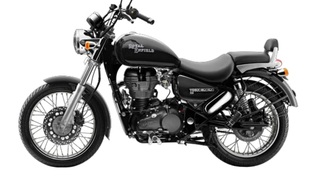 the-new-royal-enfield-thunderbird-350