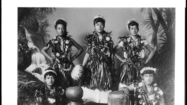 hawaii-and-native-hawaiians-what-you-may-not-know