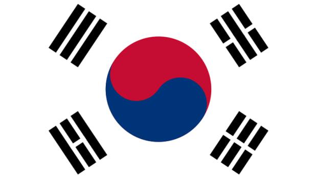 korean-sign-language