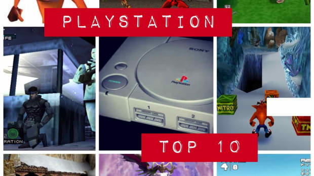 top-10-playstation-1-games