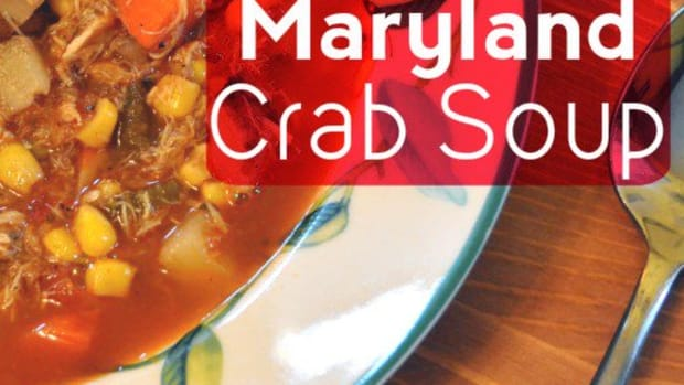 recipe-for-the-best-maryland-crab-soup-you-will-ever-have
