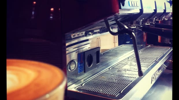 how-to-make-great-coffee-using-an-espresso-machine