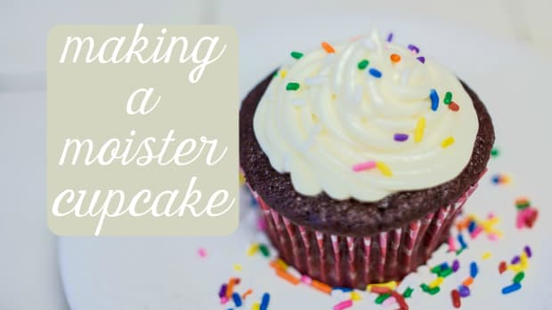 how-to-make-moist-cupcakes-ingredients-to-use