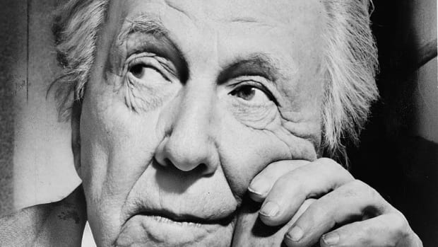 how-frank-lloyd-wright-forever-changed-american-architecture