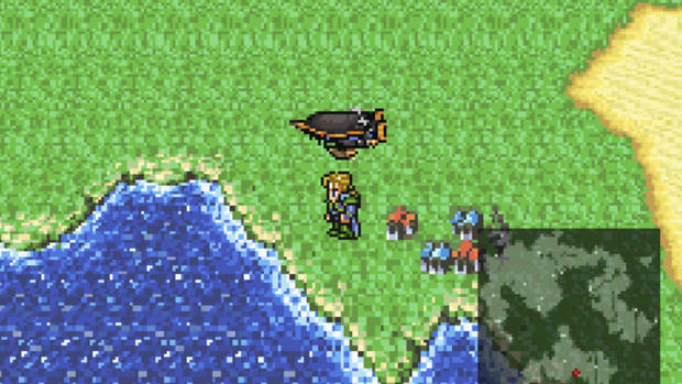 final-fantasy-vi-walkthrough-part-eighteen-albrook-tzen-maranda