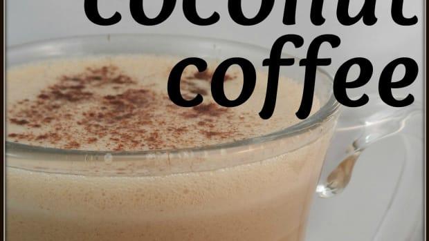 coconut-oil-coffee