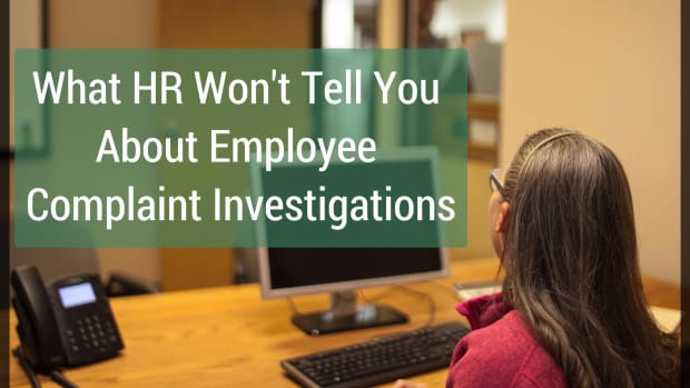 25-things-you-might-not-know-about-hr-investigations-complaints