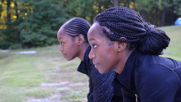 black-women-in-the-navy-wearing-cornrows
