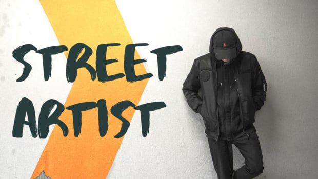 graffiti-street-wear-how-to-dress-like-a-street-artist