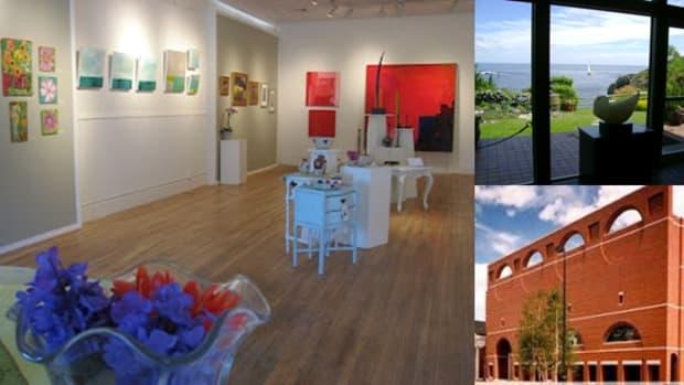 a-visual-arts-tour-of-coastal-maine