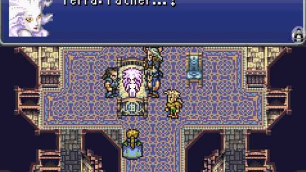 final-fantasy-vi-walkthrough-part-twenty-two-blackjack-exploration