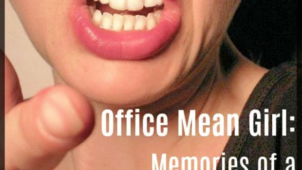 office-mean-girl-memories-of-a-workplace-bully