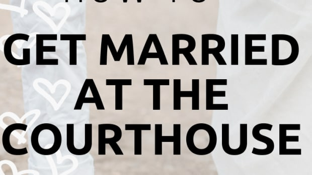 how-to-get-married-at-a-courthouse-in-michigan