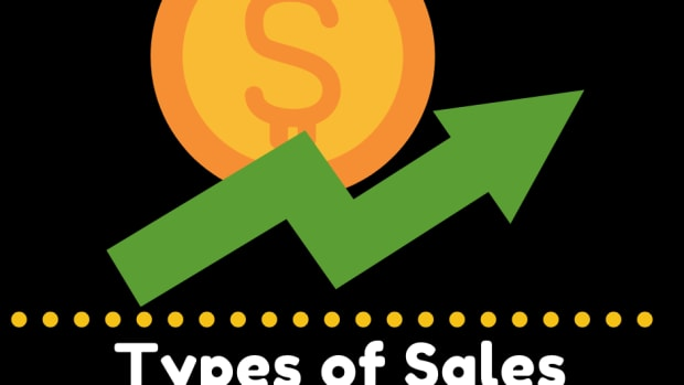 classification-of-sales-forecasting