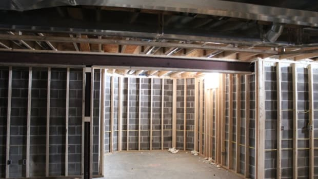 how-to-finish-your-basement
