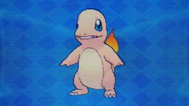 how-to-get-charmander-in-the-pokemon-games