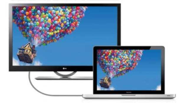 connect-macbook-to-tv-hdmi