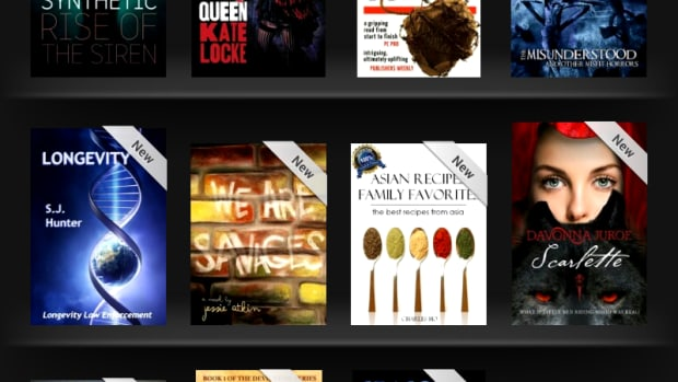 ten-cool-free-games-for-your-kindle-fire