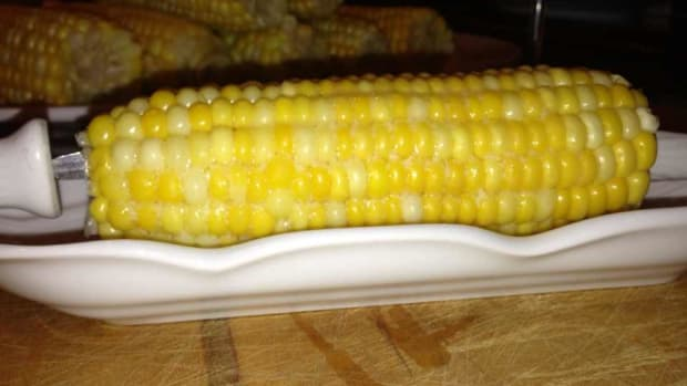 how-to-boil-corn-on-the-cob