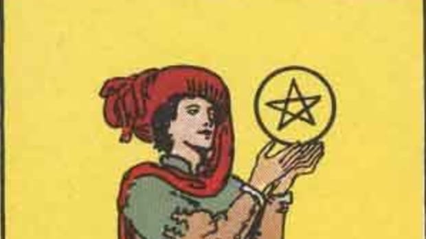 tarot-court-cards-page-of-pentacles