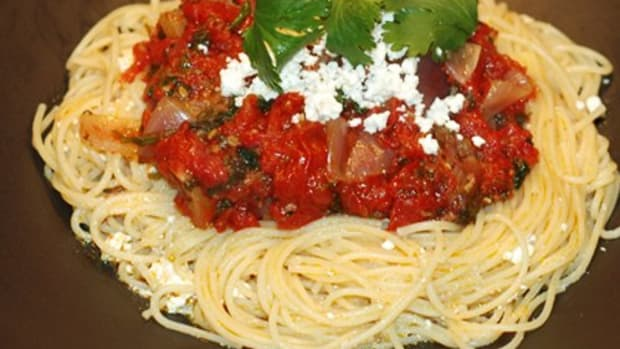 easy-rustic-pasta-sauce-recipe