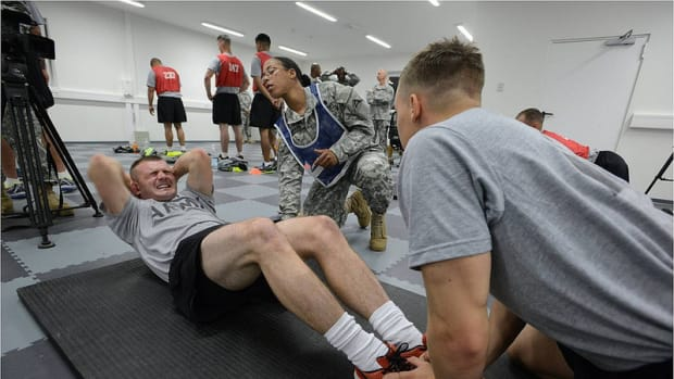 how-to-get-in-shape-for-military-bootcamp