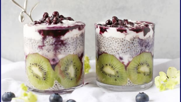 how-to-eat-chia-seeds-for-nutrition-and-weight-loss