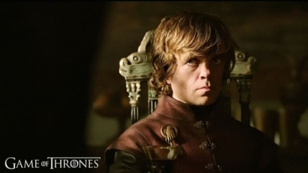 playing-the-game-game-of-thrones-season-2