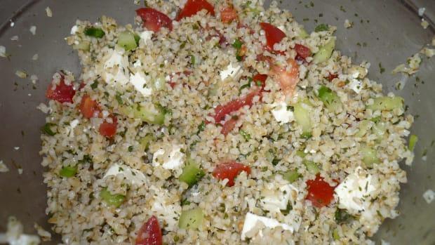 diy-greek-taboule-salad-is-an-easy-healthy-recipe