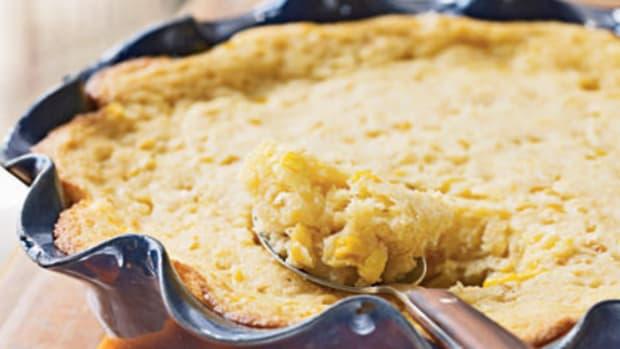 the-best-ever-corn-casserole-recipe