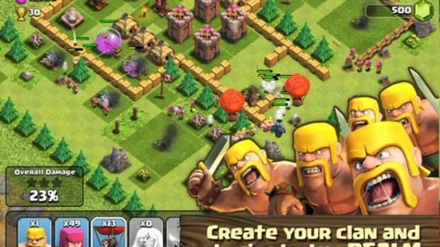 games-like-clash-of-clans