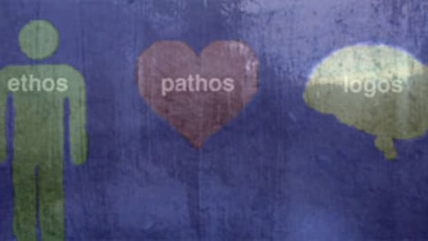 three-pillars-ethos-logos-pathos