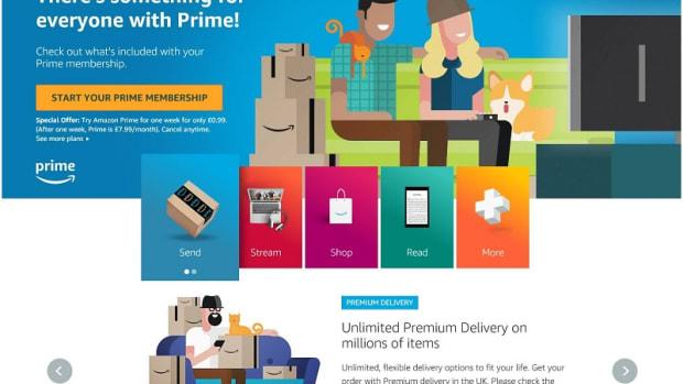 amazon-prime-worth-it