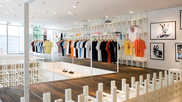 streetwear-stores