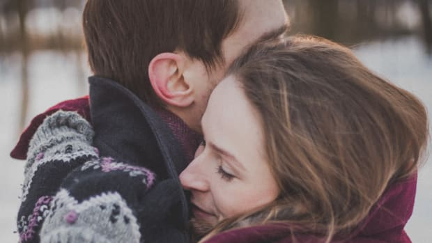 20-tips-of-how-to-be-the-best-boyfriend